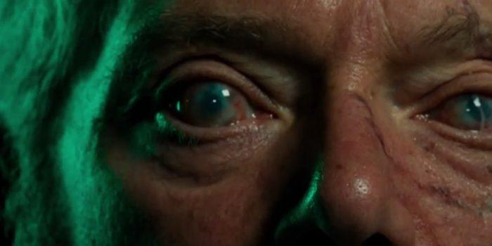 """Screenshot from the movie """"Don't Breathe""""."""